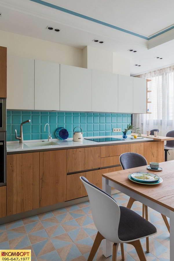 мебель кухни кривой рог
